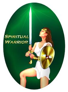 3inSpiritual_Warrior7g