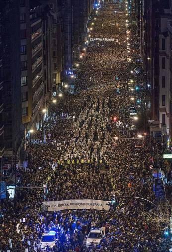 1_SpanishRevolution