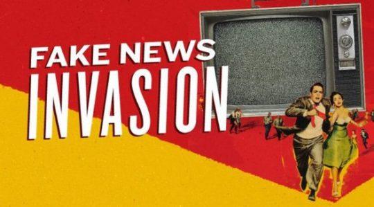 fake-news-588x326