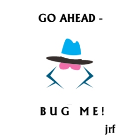 webSPY_BugMe
