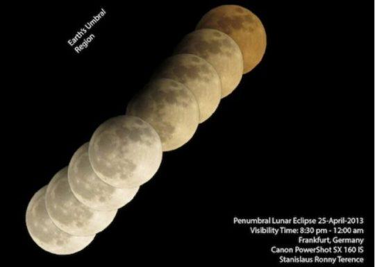 eclipse-penumbral-4-25-2013-stanislaus-ronny-terrance-frankfurt-germany-e1486222295135