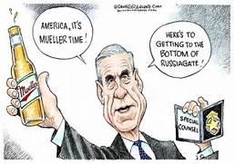 Mueller-RussiaGate-probe